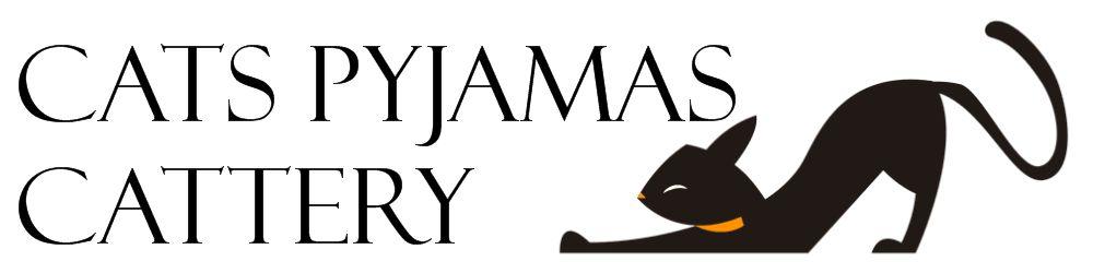 Cats Pyjamas Cattery