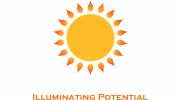Sunshine Coaching