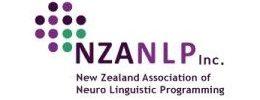 NZANLP