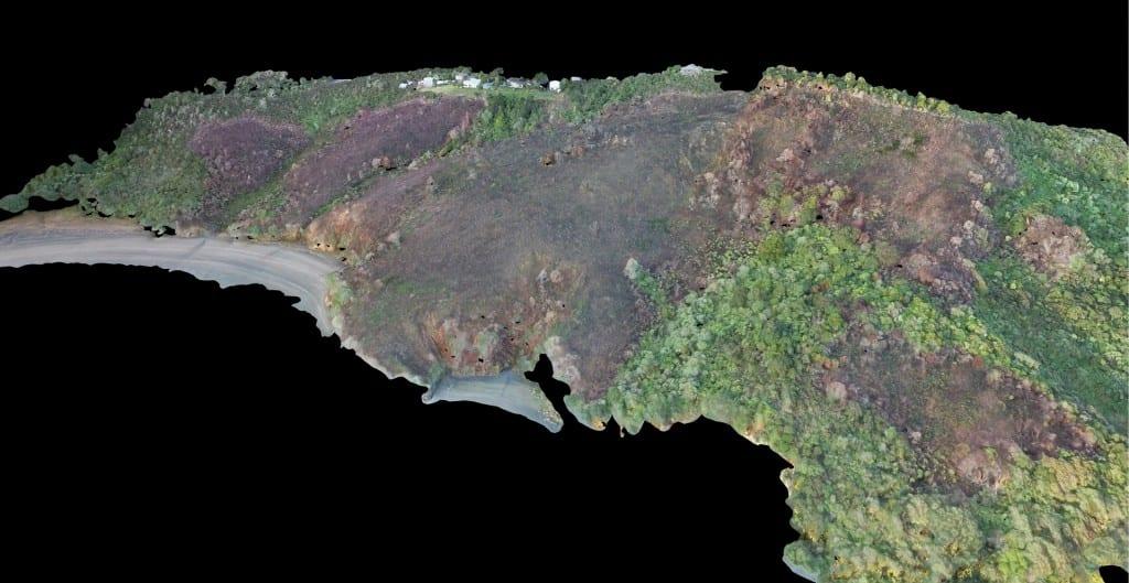3D-Cornwallis-Fire-Site-1024×529
