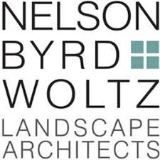 Nelson Byrd Woltz